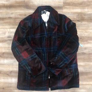 Narragansett Outerwear